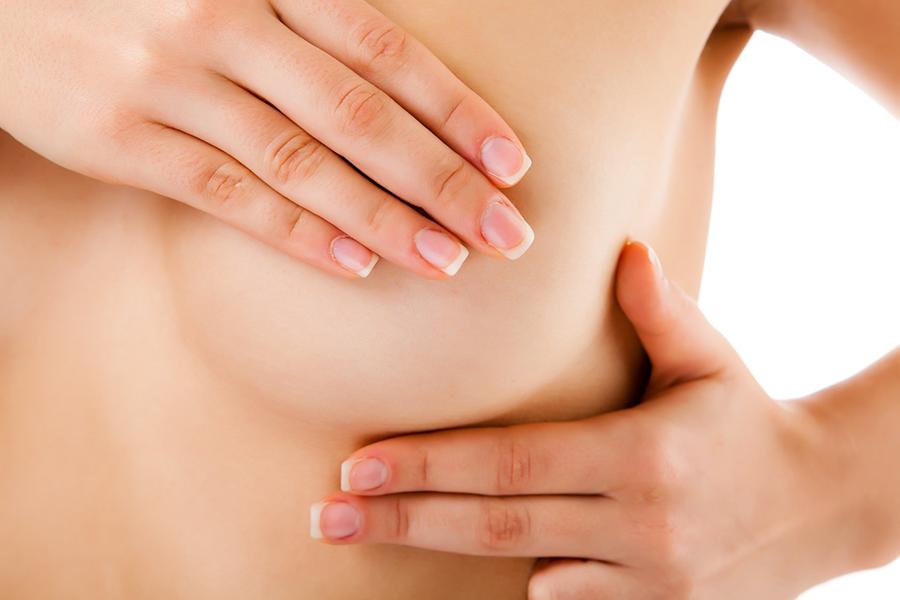 bem-estar-mitos-cancer-de-mama