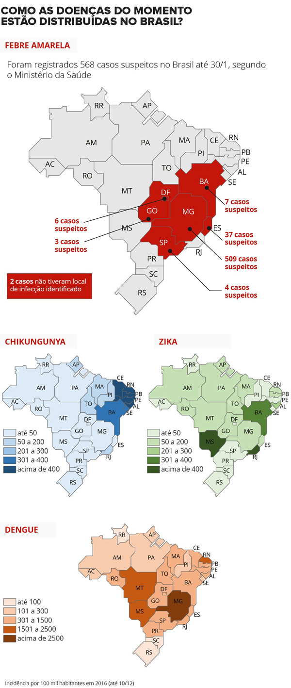mapa-epidemias