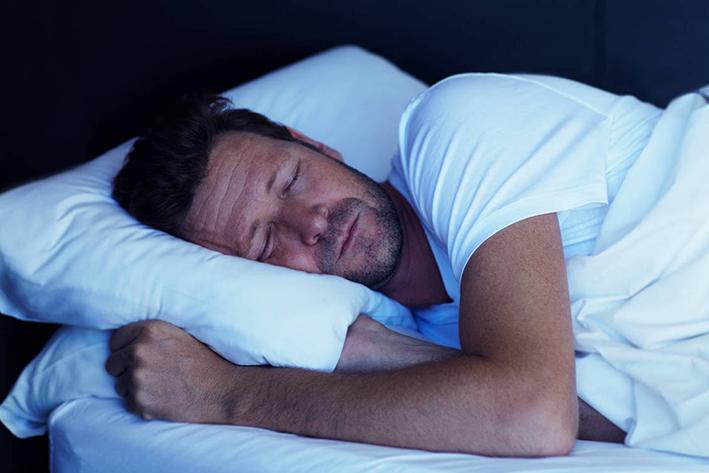 la-clave-definitiva-para-dormir-del-tiron-toda-la-noche-dime-como-eres-y-te-dire-que-hacer